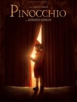 [義] 皮諾丘的奇幻旅程 (Pinocchio) (2019)[台版字幕]