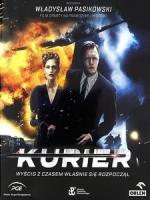[波] 諜中諜 (Kurier) (2019)[台版字幕]