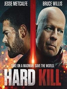 [英] 綁票追殺令 (Hard Kill) (2020)[台版字幕]