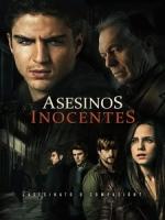 [西] 無罪殺手 (Asesinos inocentes) (2015)[台版字幕]