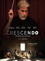 [德] 交響狂人 (Crescendo) (2019)[台版字幕]