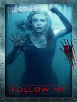 [英] 密弒直播 (Follow Me) (2020)[台版字幕]