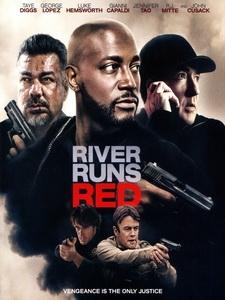 [英] 復仇追緝令 (River Runs Red) (2018)[台版字幕]