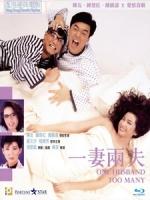 [中] 一妻兩夫 (One Husband Too Many) (1988)