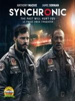 [英] 藥命時空 (Synchronic) (2019)[台版字幕]