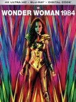 [英] 神力女超人1984 (Wonder Woman 1984) (2020)[台版]