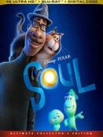 [英] 靈魂急轉彎 (Soul) (2020)[台版字幕]