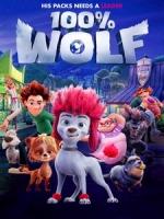 [英] 100%小狼人 (100% Wolf) (2020)[台版字幕]