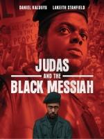 [英] 猶大與黑色彌賽亞 (Judas and the Black Messiah) (2021)[台版]