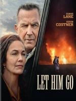 [英] 讓他走 (Let Him Go) (2020)[台版]