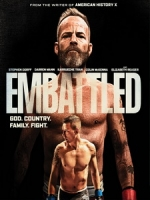 [英] 危機四伏 (Embattled) (2020)[台版字幕]