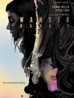 [英] 黑暗漫步 (Wander Darkly) (2020)[台版字幕]