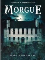[西] 現屍報 (Morgue) (2019)[台版字幕]