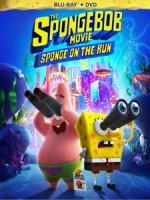 [英] 海綿寶寶 - 奔跑吧 (The SpongeBob Movie - Sponge on the Run) (2020)[台版字幕]