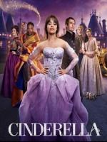 [英] 灰姑娘 (Cinderella) (2021)[台版字幕]