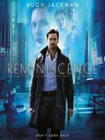 [英] 追憶人 (Reminiscence) (2021)[台版字幕]